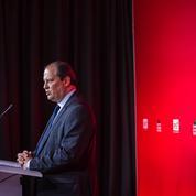 Le Parti socialiste demande à Hollande un budget plus à gauche