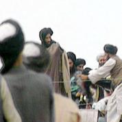Mollah Omar, le borgne qui plongea l'Afghanistan dans l'obscurantisme