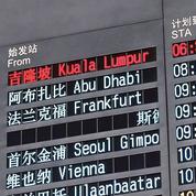 MH370 : dix-sept mois d'enquête et plusieurs pistes