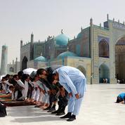 Les talibans afghans plus divisés que jamais