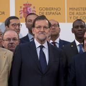La croissance s'accélère en Espagne