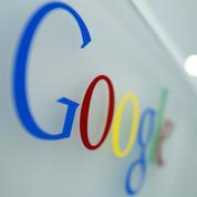 Droit à l'oubli : Google défie la Cnil