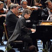 Le pianiste François-Frédéric Guy et les secrets de Beethoven