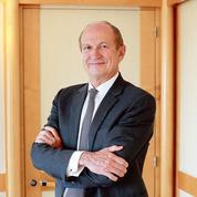 Jean-Paul Agon: «La croissance des ventes de L'Oréal va s'accélérer»