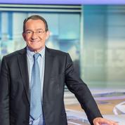 Jean-Pierre Pernaut et la fracture des deux France