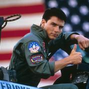 Tom Cruise : trente ans de carrière et un flop