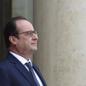 Hollande ressort de son chapeau la charte des langues régionales