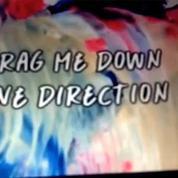 One Direction dévoile son nouveau single