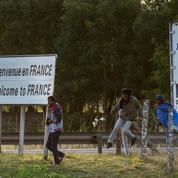 L'immigration, principale préoccupation des Européens