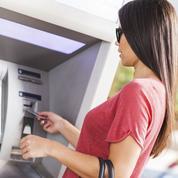 Les Européens se font de fausses idées sur les paiements à l'étranger