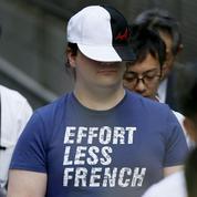Mark Karpelès, roi français du bitcoin, a été arrêté au Japon