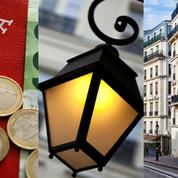 Livret A, électricité, loyers : ce qui change (ou pas) pour vous au 1er août