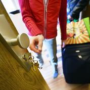 Airbnb, BlaBlaCar… Quand les particuliers concurrencent les pros du tourisme