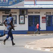 Au Burundi, la crainte d'un retour à la lutte armée