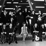 Paul McCartney et Ringo Starr rendent hommage à Cilla Black