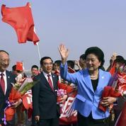 Guerre mondiale avec la Chine : un fantasme d'Apocalypse