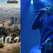 Dr. Dre sort son premier album depuis 16 ans, son «grand finale»
