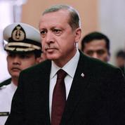 Turquie : Erdogan à la manœuvre contre les Kurdes