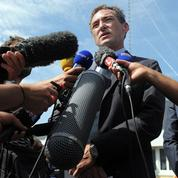 Accident dans le Morbihan : 5 personnes encore hospitalisées