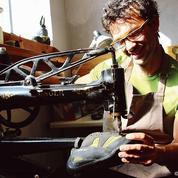 «Autoentrepreneur, un statut idéal pour créer sa boîte sans risque»