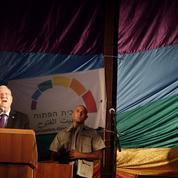 Israël aux prises avec ses extrémistes