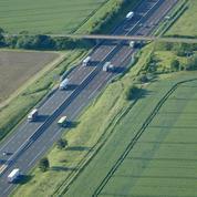 Autoroute à 90km/h : Royal veut donner plus de pouvoir aux maires
