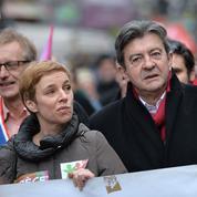 La crise grecque pousse le Front de gauche à revoir sa position sur la sortie de l'euro