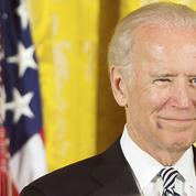 Joe Biden, nouveau cauchemar de Hillary Clinton avant 2016