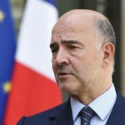 Les révélations de Moscovici sur le TAFTA