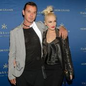 Gwen Stefani et Gavin Rossdale se séparent