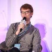 Des youtubeurs accusent Facebook de tolérer le vol de vidéos