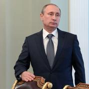 Armes, embargo et manipulation des cours du pétrole : le jeu trouble de la Russie en Libye