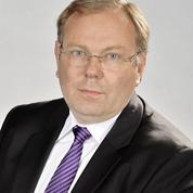 Bruno Dalles, un patron de choc pour Tracfin