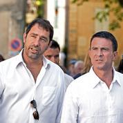 Régionales: en Paca, Valls demande aux candidats PS de soutenir le gouvernement