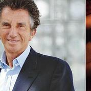 Love : Jack Lang condamne à son tour l'interdiction aux mineurs
