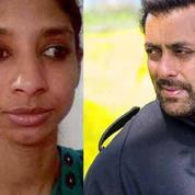 Quand Bollywood sauve une jeune sourde et muette