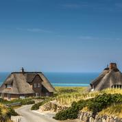 Sylt, naturellement