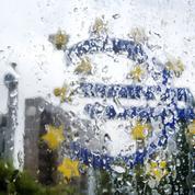 Crise grecque : une monnaie commune pour remplacer la monnaie unique