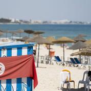 Tunisie : les attentats de Sousse et du Bardo sont liés selon Scotland Yard