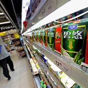 Les grands groupes surpris par une Chine qui ralentit et qui change