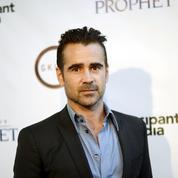 Harry Potter : Colin Farrell au casting des Animaux fantastiques