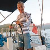 Les croisières en Méditerranée de Claude Bartolone