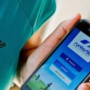 Sport connecté: Adidas et Nike se défient