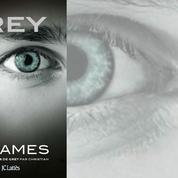 Cinquante Nuances de Grey : bataille de chiffres autour du quatrième tome