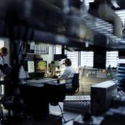 Les laboratoires montent au front contre le cancer