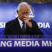 Vol MH370: une communication hasardeuse sur un dossier sensible