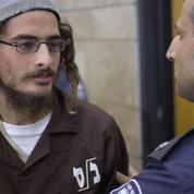 La société israélienne se radicalise-t-elle ?