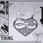L'amour expliqué en quatre leçons par la BBC