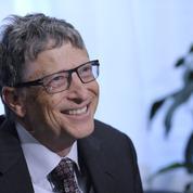 Pour faire fortune dans la Silicon Valley, mieux vaut être un homme