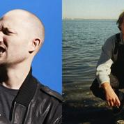 Paul Kalkbrenner, Mac DeMarco, FKA Twigs... La playlist du week-end